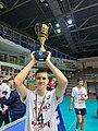Erik Stoev with cup.jpg
