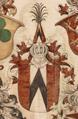Erlach-Wappen (Spiezer Chronik).png