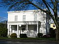 Ermatinger House - Oregon City Oregon.jpg