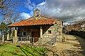 Ermita de Los Mártires en Cabezabellosa.jpg