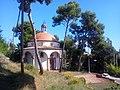 Ermita sant jordi - panoramio.jpg