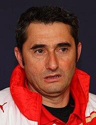 Official: Ernesto Valverde new Barca coach 193px-Ernesto_Valverde