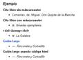 Error-del emsp explorer 6 2.png
