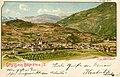 Erwin Spindler Ansichtskarte Brixen.jpg
