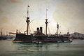 Escadre a Toulon-Caussin-IMG 4898.JPG