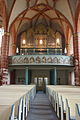 Eschwege St. Katharina 128.JPG