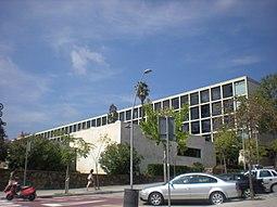 Escola d'Alts Estudis Mercantils i Escola Universitària d'Estudis Empresarials (Barcelona).jpg