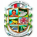 Escudo-de-la-Provincia-de-Coclé.jpg