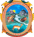 Escudo Aymaraes-Chalhuanca.png