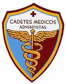 Escudo MCC.jpg