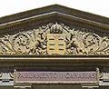 Escudo Parlamento.jpg
