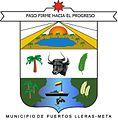 Escudo Puerto lleras.jpg