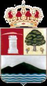 Escudo Rubiá de Valdeorras.png