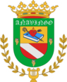 Escudo de Arafo.png