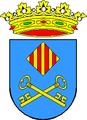 Escudo de Cañada (Alicante).png
