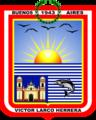 Escudo de Víctor Larco Herrera.png
