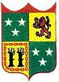 Escudo de la República Cantonalista de El Simar.jpg
