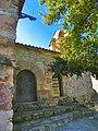 Església de Farena - panoramio (1).jpg