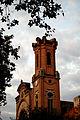 Església de Sant Andreu de Palomar (II).JPG