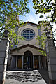 Església de Sant Vicenç de la Creu Alta-1.jpg