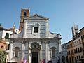 Església de Santi Giovanni e Reparata, Lucca.JPG