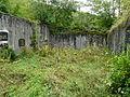 Església vella i cementiri d'Etxaleku P1270708.jpg