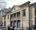 Espace Blancs-Manteaux-Rue Hospitalières-Saint-Gervais.jpg
