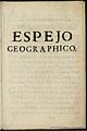 Espejo Geographico 1690 tp 01.jpg