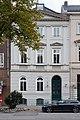 Esplanade 14 (Hamburg-Neustadt).1.13858.ajb.jpg