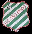 EsporteClubeSãoBento-SantaCatarina.png