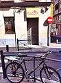 Esquina de las calles Marcenado y Malcampo, Madrid.jpg