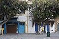 Essaouira - panoramio (6).jpg