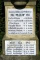 Essig Kriegerdenkmal Sternstraße (02).png