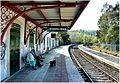 Estacion Betanzos Cidade - Jose Luis Cernadas Iglesias.jpg