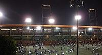 Estadio Palogrande, Manizales.jpg