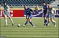 Esteghlal FC vs Malavan FC, 28 April 2005 - 06.jpg