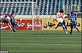 Esteghlal FC vs Saipa FC, 12 June 2005 - 10.jpg