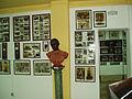Estepona-museo4.jpg