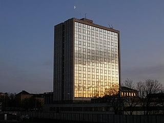 Leste Ministry Of Finance