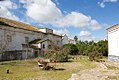 Estremoz (37130308066).jpg