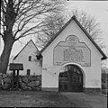 Estuna kyrka - KMB - 16000200115900.jpg