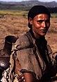 Ethiopia 3.jpg