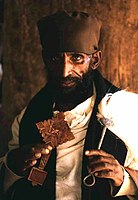 Ethiopian Orthodox priest.jpg