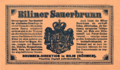 Etiketa Biliner Sauerbrunn německy 1880.png
