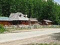 Etno selo kod Priboja - panoramio.jpg