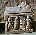 Etruscan sarcophagus SMS n3.jpg