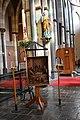 Etten-Leur St. Petruskerk, int.8.jpg