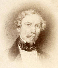 alt=Description de l'image Eugène_Flandin.jpg.