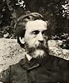 Eugène Relin.png