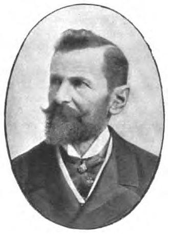 Eugeniu Stătescu - Image: Eugeniu Statescu
